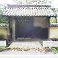04-610miyazakibunnko.jpg