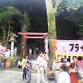 4-13yomise.torii.jpg