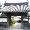 729_toukanjimon.jpg