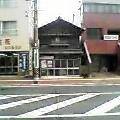 8_1_irimoya_biru_tanima.jpg